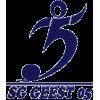 SG Geest 05