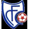 FC Chauray