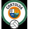 Cortuluá U20