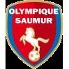 Olympique Saumur