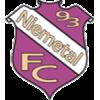 FC Niemetal