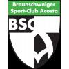 Braunschweiger SC Acosta II