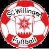 SC Willingen