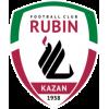 Рубин Казань