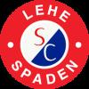 SC Lehe-Spaden
