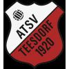 ATSV Teesdorf