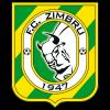 FK Zimbru Chisinau