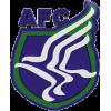 Artsul Futebol Clube (RJ)