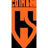 Coimbra Sports Ltda (MG)