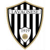 Lavagnese Youth