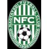 Nagyatádi FC