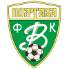Vorskla-Naftogaz Poltava