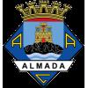 Almada AC U19