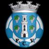 FC Vinhais