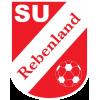 SU Rebenland Leutschach