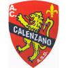 AC Calenzano