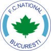FC National Bukarest