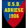 US Adriese 1906