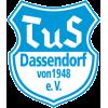 TuS Dassendorf II