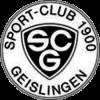 SC Geislingen