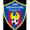 Shenyang Dongjin