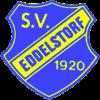 SV Eddelstorf II
