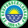 SV Krupunder/Lohkamp