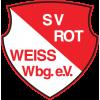 Rot-Weiß Wilhelmsburg