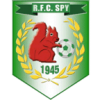 RFC Spy