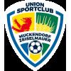 USC Muckendorf/Zeiselmaue