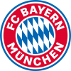 Bayern Munique II