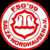 FSG '99 Salza-Nordhausen