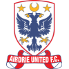 Airdrie United FC