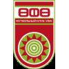 FK Ufa 2