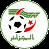 Argélia U18