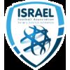 İsrail U18