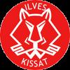 Tampereen Ilves-Kissat