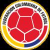 Colômbia Sub20
