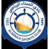 Al-Mina'a SC