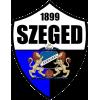 Szeged LC