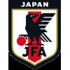 Japan Onder 19