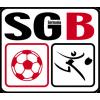 SG Germania Birklar
