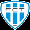 FK Spartak MAS Sezimovo Ústí