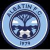 Al-Batin FC
