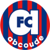 FC Abcoude