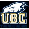 UBC Thunderbirds (University of British Columbia)
