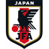 Japonia U23