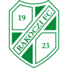 Kaposvári Rákóczi FC II