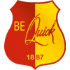 Be Quick 1887