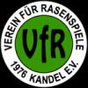 VfR Kandel